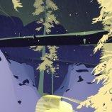 Скриншот Shape of the World – Изображение 7