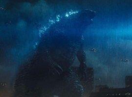 Разрушения, хаос игигантомания вновом трейлере фильма «Годзилла 2: Король монстров»