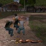 Скриншот Tony Jaa's Tom-Yum-Goong: The Game – Изображение 22