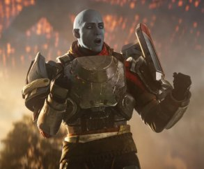 Текстовый чат и закрытые матчи. Что еще ждет поклонников Destiny 2 в ближайшие месяцы?