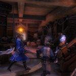 Скриншот Age of Pirates: Captain Blood – Изображение 3