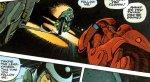 Топ 100 комиксов иманги «Канобу». Часть 2 (90-81). - Изображение 21