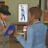 Скриншот The Sims 3 – Изображение 7