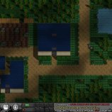 Скриншот Shattered Haven – Изображение 12