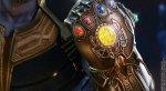 Фигурки пофильму «Мстители: Война Бесконечности»: Танос, Тор, Железный человек идругие герои. - Изображение 121
