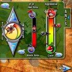 Скриншот Pocket Ants – Изображение 2