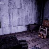 Скриншот Anna – Изображение 6