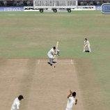 Скриншот International Cricket Captain 2008 – Изображение 5