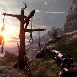 Скриншот Witchfire – Изображение 1