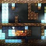 Скриншот Escape Goat 2 – Изображение 4