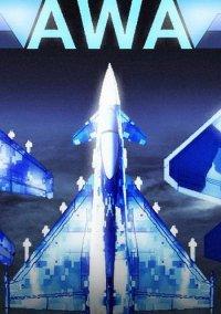 AWA – фото обложки игры