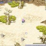 Скриншот Links to Fantasy: Trickster – Изображение 17