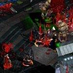 Скриншот Dark Eden – Изображение 1
