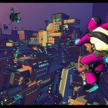 Скриншот Hover: Revolt Of Gamers – Изображение 8