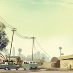 Скриншот Grand Theft Auto 5 – Изображение 131