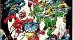 Вспоминаем «Хранителей»— легендарный комикс Алана Мура. - Изображение 2
