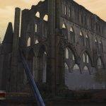 Скриншот Dark Shadows: Army of Evil – Изображение 8