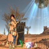 Скриншот Elder Towers – Изображение 7