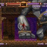 Скриншот Castlevania: The Adventure Rebirth – Изображение 5