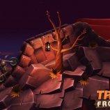 Скриншот Trials Frontier – Изображение 4