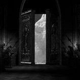 Скриншот Dark Souls 3: The Ringed City – Изображение 8