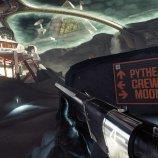 Скриншот Prey: Mooncrash – Изображение 7