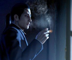 30 главных игр 2017. Yakuza 0— новый эталон побочных заданий