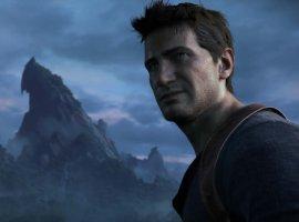 PlayStation открыла собственную киностудию, которая займется экранизациями игр