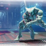 Скриншот Street Fighter V – Изображение 2