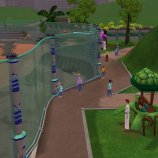 Скриншот Zoo Tycoon 2: Marine Mania – Изображение 5