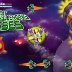 Скриншот Defender 3: Space Tower Defender – Изображение 1