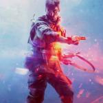 Скриншот Battlefield V – Изображение 27