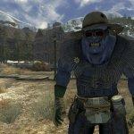 Скриншот Fallout: New Vegas – Изображение 13