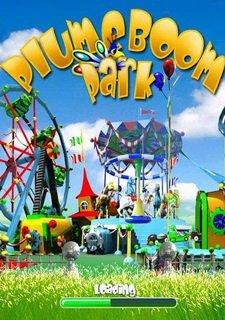 Plumeboom Park