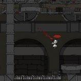 Скриншот 8Doors: Arum's Afterlife Adventure – Изображение 8