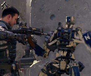 Геймплей Black Ops 3 будет специально заточен под Twitch-трансляции