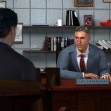 Скриншот Law & Order Criminal Intent 2 - Dark Obsession – Изображение 3