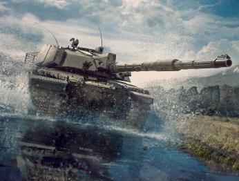 «Баланс 2.0» вArmored Warfare: Проект Армата. Стоит возвращаться?