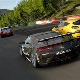 Скриншот Gran Turismo 7 – Изображение 6