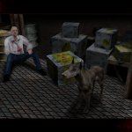 Скриншот Legacy: Dark Shadows – Изображение 40