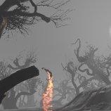 Скриншот The Afterwoods – Изображение 2