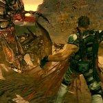 Скриншот Resident Evil 5 – Изображение 13