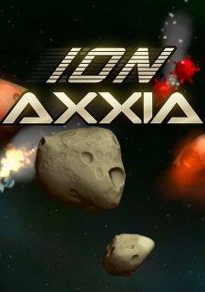 ionAXXIA