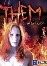 Them: The Summoning – фото обложки игры