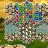 Скриншот Heroes of Hellas 2: Olympia – Изображение 3