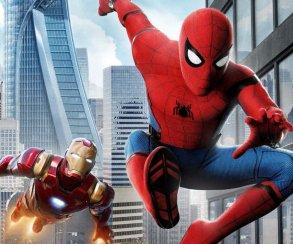 Объяснено: что нетак схронологией вкиновселенной Marvel?
