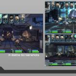 Скриншот StarCrawlers – Изображение 7