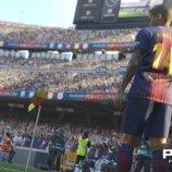Скриншот Pro Evolution Soccer 2019 – Изображение 7