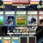 Скриншот Fate of the World – Изображение 1
