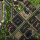Скриншот Cities in Motion – Изображение 4